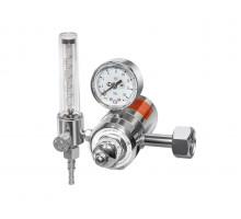Регулятор расхода углекислотный СВАРОГ У-30-5-П-36-Р