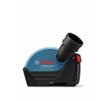 Система пылеудаления BOSCH GDE 125 EA-T