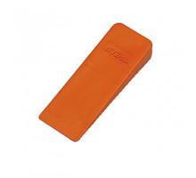 Клин валочный пластиковый STIHL 250 мм