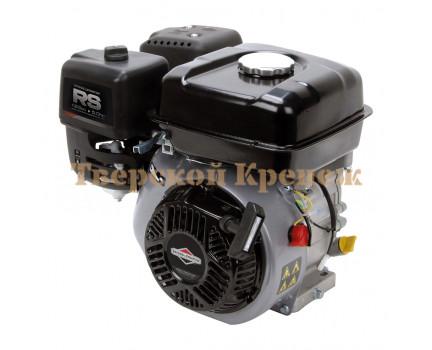 Двигатель бензиновый BRIGGS&STRATTON RS750