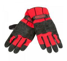 Перчатки защитные OREGON 295485XL