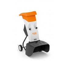 Измельчитель веток электрический STIHL GHE 105.0