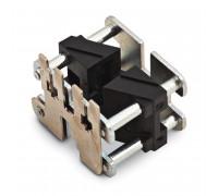 Направляющая для напильника STIHL FG-4 5.2 мм