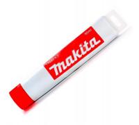 Смазка для буров перфоратора MAKITA 100 мл