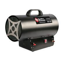 Нагреватель газовый QUATTRO ELEMENTI QE-30G