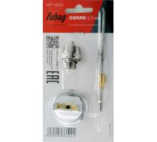 Сопло краскопульта FUBAG MASTER G600 2.0 мм