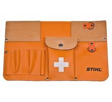 Сумка для инструмента STIHL с держателем рулетки
