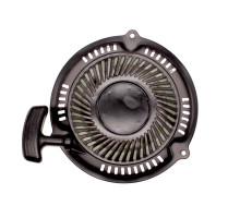 Стартер ручной двигателя LMH5629