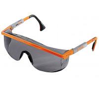 Очки защитные тонированные STIHL ASTROPEC