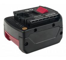 Аккумулятор ПРАКТИКА - BOSCH 14.4-3.0 Li-ION