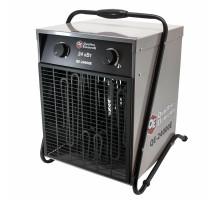 Нагреватель электрический QUATTRO ELEMENTI 24000E
