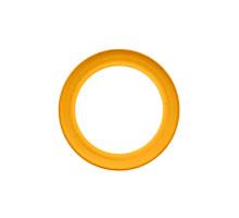Кольцо поршневое компрессора QE SENZA 24