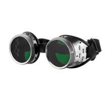 Очки для газосварщика Г-2 3Н-56