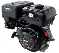 Двигатель бензиновый LIFAN 182F-D25 3А