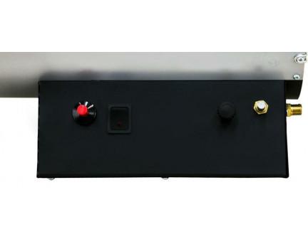 Нагреватель газовый QUATTRO ELEMENTI QE-20G