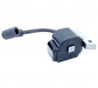 Зажигание магнето STIHL FS 38/45/55