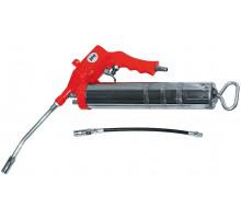 Пистолет для герметика FUBAG