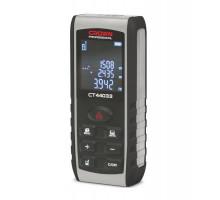 Дальномер лазерный CROWN CT44033