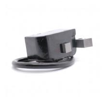 Зажигание магнето ECHO SRM22/GT22 (CH)