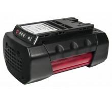 Аккумулятор ПРАКТИКА - BOSCH 36.0-3.0 Li-ION