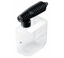 Пеногенератор BOSCH AQT 550 мл