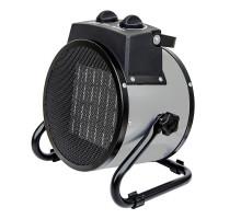 Нагреватель электрический QUATTRO ELEMENTI 3000С