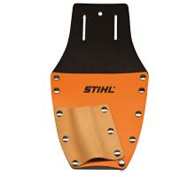 Сумка для инструмента STIHL крюка и мерной вилки