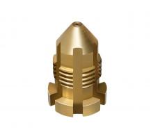 Инжектор для ацетиленового резак СВАРОГ Р2А-02М