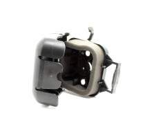 Крышка воздушного фильтра ECHO SRM22/GT22