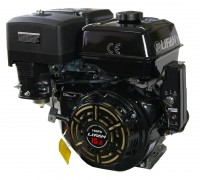 Двигатель бензиновый LIFAN 190FDC-D25 7А PRO