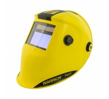 Маска сварщика ESAB WARRIOR TECH YELLOW