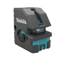 Лазерный уровень MAKITA SK103PZ