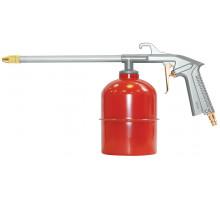 Пистолет для вязких жидкостей FUBAG