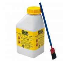 Паста травильная ESAB STAIN CLEAN 1.0 кг
