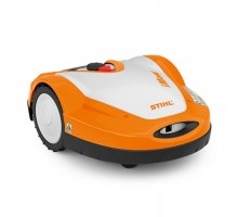 Газонокосилка робот STIHL RMI 632.0 P