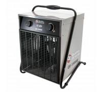 Нагреватель электрический QUATTRO ELEMENTI 15000E