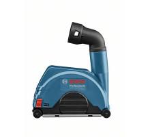 Система пылеудаления BOSCH GDE 115/125 FC-T