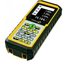 Дальномер лазерный STABILA LD 500