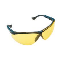 Очки защитные CHAMPION желтые