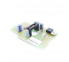 Плата стабилизатора STIHL FSE81/TE1000