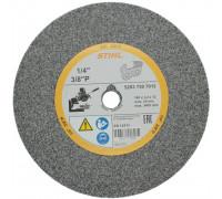 Диск для заточки цепей STIHL 140х3.2х12 мм 3/8 PICCO