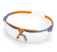 Очки защитные прозрачные STIHL CONCEPT