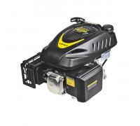 Двигатель бензиновый CHAMPION G255VK