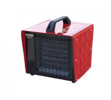 Нагреватель электрический РЕСАНТА ТЭПК-3000