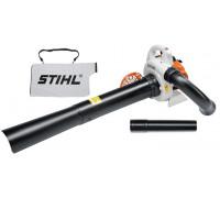 Воздуходув бензиновый STIHL SH 56