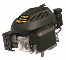 Двигатель бензиновый CHAMPION G140VK
