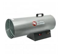 Нагреватель газовый QUATTRO ELEMENTI QE-80G