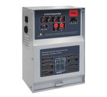 Блок автоматики FUBAG Startmaster BS 11500D