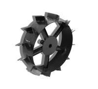 Колеса с грунтозацепами для мотоблока НЕВА 500х160 мм