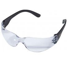 Очки защитные прозрачные STIHL FUNCTION LIGHT